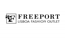 Freeport Lisboa Fashion Outlet